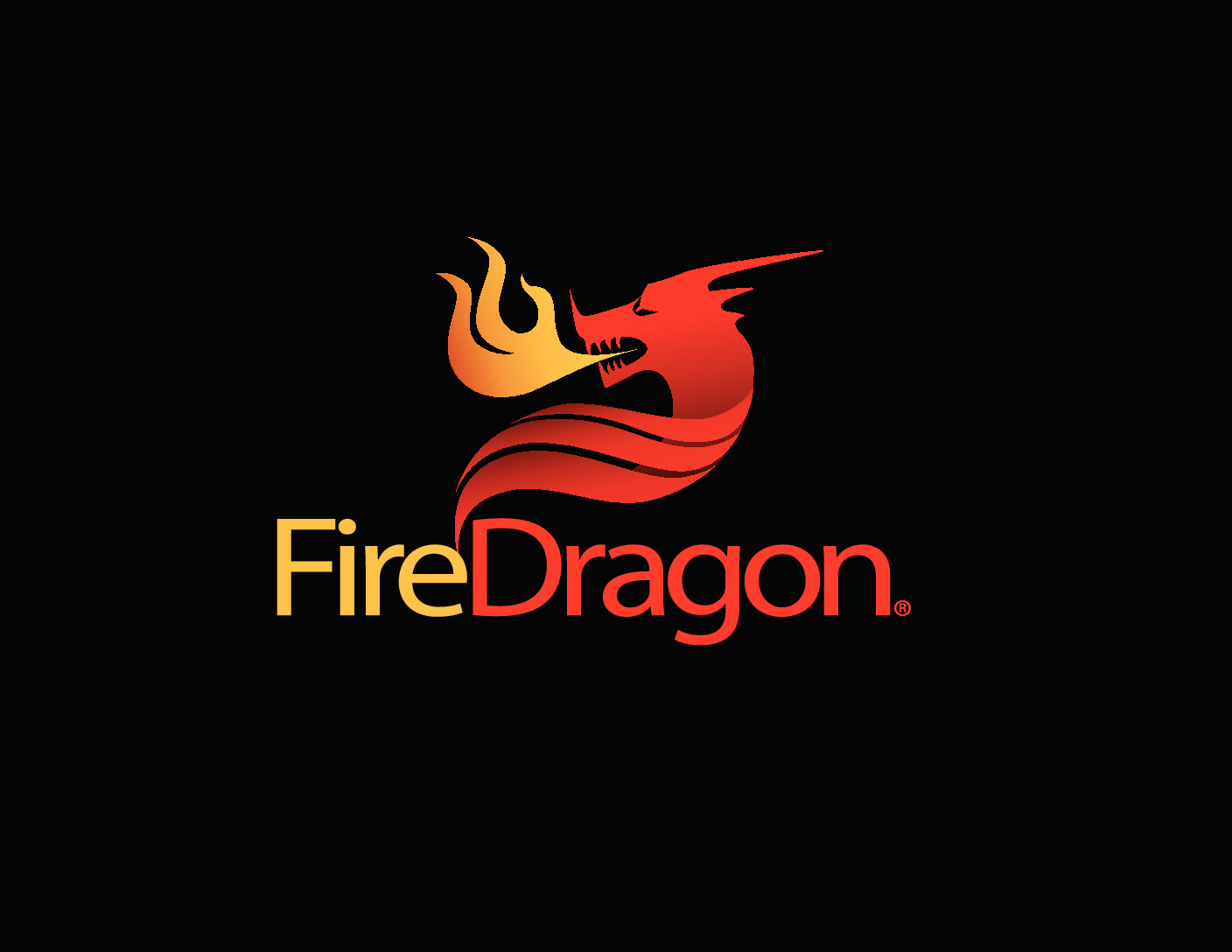 (Sponsored) Firewalls, Security, And FireDragonSecurity